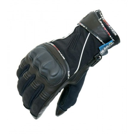 Lindstrands Orbit Glove