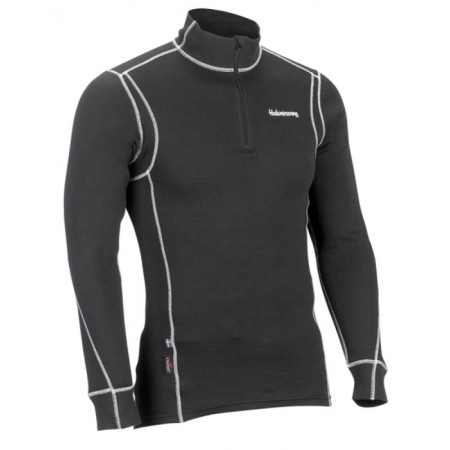 Halvarssons wintur base layer