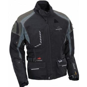 6fe1ba04 Evolution TJ 2.23 jacket.