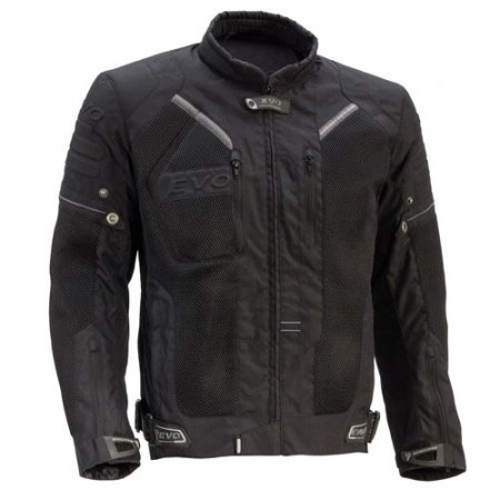 Evolution Tj 2.31 jacket