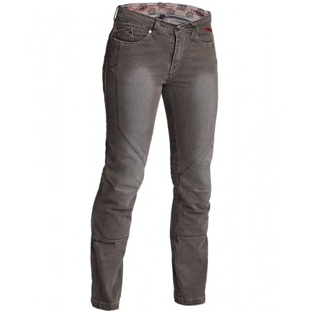 Lindstrands Blaze Jean - Ladies