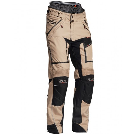 Lindstrands Q-Pants - Sand